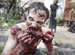 أبطال The Walking Dead يمرون بأزمة نفسية بسبب أحداث المسلسل