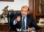 شعبة مخابز دمياط تطالب وزير التموين بصرف المستحقات المتأخرة