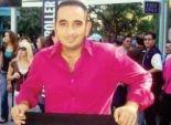 طارق الجنايني: دينا الشربينى نالت عقابها وقرار نقابة الممثلين ظالم