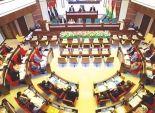 CNN: إقليم كردستان يمنع تداول كتب ابن تيمية والألباني