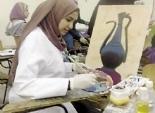 «فصلة» ومن أول السطر.. معاً لإحياء تراث الإسكندرية