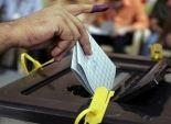 تواصل استقبال المرشحين لانتخابات الغرفة التجارية ببورسعيد