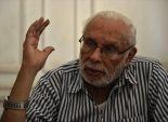 حقوقيون: الفترة الزمنية تثير الشكوك حول «تدخل الدولة»