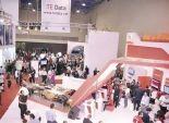 إريكسون: القاهرة تحتل المركز الثالث عالميا في تطور تكنولجيا المعلومات