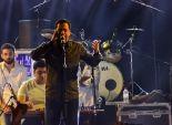 20 نوفمبر.. علي الهلباوي يقدم مزيج أغاني على مسرح