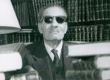 فيديو نادر جمع عشرة من نجوم الأدب مع شمس