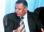 محافظ المنيا يكرم أطقم التمريض والإداريين المتميزين