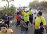 القبض على 5 من قيادات الإخوان مطلوب ضبطهم وإحضارهم في البحيرة