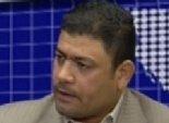 الأمين العام لحزب التحرير الشيعي: حركة المحافظين الجدد