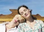 «العلاقات الإنسانية» محوراً لـ16 فيلماً فى المسابقة الدولية