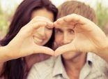 10 أسئلة تساعدك في اختيار شريك حياتك