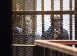 «جرائم الأموال»: جمال مبارك هيمن على الجهاز المصرفى بنفوذ والده