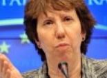 الاتحاد الأوروبي يعرب عن قلقه إزاء إعلان الخرطوم عزمه قطع إمدادات البترول عن جوبا