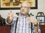 أحمد بهجت لـ«الوطن»: لن أدعم أحدا فى الانتخابات