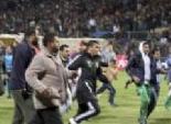 انفراد .. بحكم المحكمة الرياضية الدولية.. المصرى البورسعيدى براءة من المذبحة