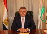 نشطاء يهاجمون خالد نجم بعد أنباء إقالة العضو المنتدب للمصرية للاتصالات