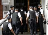 اعتقال شخصين في بريطانيا في قضية احتيال مرتبطة بالتطرف في سوريا