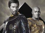 «الخروج.. آلهة وملوك» يثير جدلا قبل عرضه.. والرقابة تصرح بـ«البرومو»