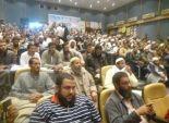 حزب النور بالإسكندرية يطلق حملة للترويج لافتتاح مشروع قناة السويس