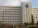 تل أبيب تصادق على أول جامعة إسرائيلية في الضفة الغربية