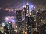 حكومة هونغ كونغ تعلن برنامجا انتخابيا