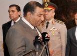 اللجنة العليا للطاقة بسوهاج تقرر تشديد الرقابة التموينية وعودة الرقابة الشعبية