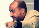 تأجيل محاكمة عبدالله بدر المتهم بسب وقذف إلهام شاهين إلى جلسة 19 نوفمبر