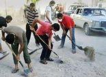 أهالى سيناء يردون على دعوات 28 نوفمبر بمنشورات «متصدقوش»