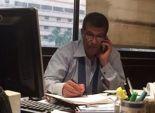 اللواء علاء محمود: أهالي ضحية المطرية اتهموا الإخوان بقتل نجلهم
