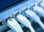الانتهاء من توصيل شبكات الإنترنت لوحدات العلاج بالكروت الذكية في أسيوط