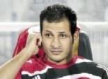 ظهير أيسر مصري في الدوري المجري على رادار الأهلي