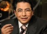 محمود سعد رداً على الهجوم الإخواني على