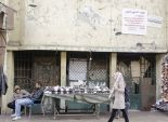 «الفانتازيو»: سينما «يوسف وهبى» التى أصبحت «مخزن غيارات داخلية»