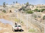 مصادر سيادية: تحريات للتأكد من إطلاق صاروخ جراد من سيناء تجاه إسرائيل