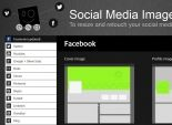 أفضل 10 خدمات إلكترونية لتعديل الصور