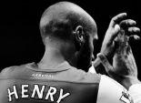 م الآخر| تيري هنري.. الملك الذي ترك مدفعه خالياً!