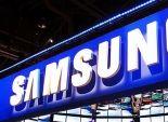 إحصائية: تراجع حصة سامسونج من سوق الهواتف الذكية العالمية