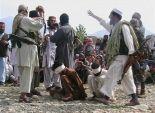 البيت الأبيض يرفض وصف حركة طالبان الأفغانية بـ