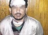 النيابة تقرر حبس المتهم فى مذبحة أوسيم بعد العثور عليه فى «عشة فراخ»