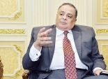 «الهنيدى»: «اللجنة العليا» منوطة بتحديد الجدول الزمنى لبدء الانتخابات
