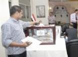 دراسة: الإعلان الدستوري أهدر حق المصريين بالخارج في التصويت