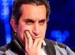 باسم يوسف: عودة