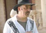 خالد الحجر يرصد رحلة شاب مع الجماعات الدينية في