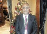 خالد حسنين: السياحة الصينية ستعود بقوة من يناير المقبل