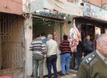 قرية بـ«بنى مزار» تشكو من مجزر وسط الأحياء السكنية: الحقونا