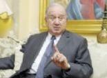 طارق حجي: