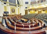 هدوء نسبي بمحكمة دمنهور الابتدائية عقب الإقبال الشديد من قبل المرشحين