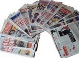صحف ألمانية: الدول العربية المؤثرة تفتقد