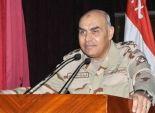 وزير الدفاع: رجال الجيش يهتدون بسيرة الرسول الكريم ومبادئه النبوية