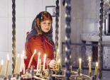 كنائس القليوبية تطلق دعوات لنشر المحبة والسلام في عيد الميلاد المجيد